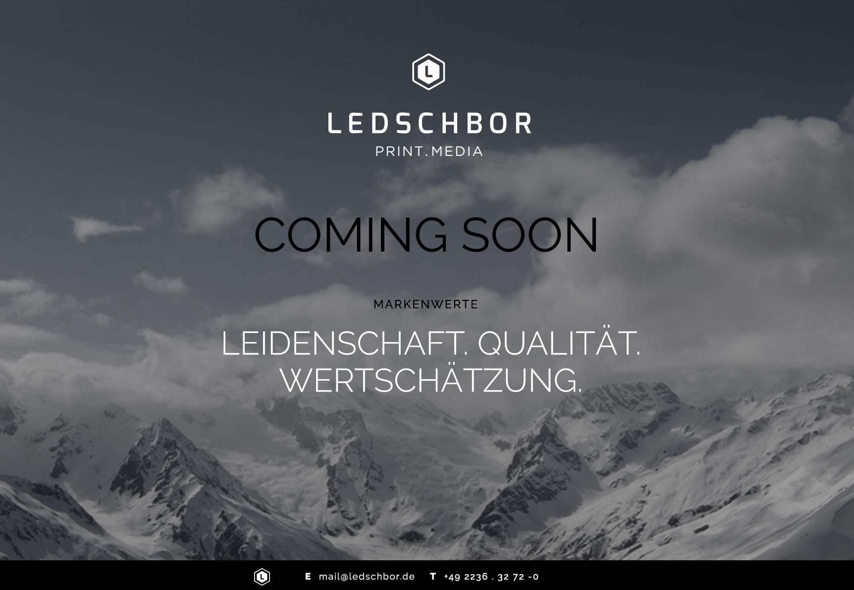 ledschbor.de